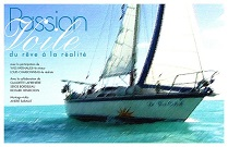 Passion Voile